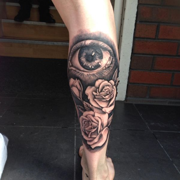 Done today by Adam !: Swipe To View More Images