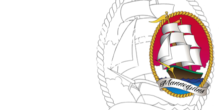 Mannequins Tattoo & Piercing Studio